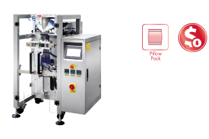 Target Packaging System Ltd.