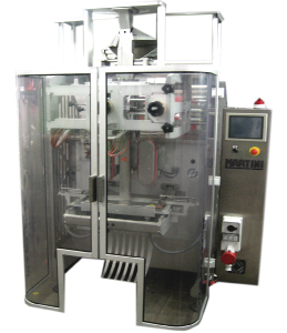 Target Packaging System