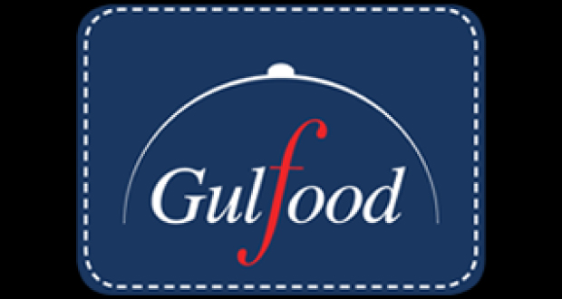 GulFood Show 2016, Target Packaging System Ltd.