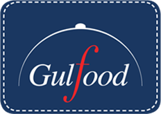 TARGET Packaging System LTD. , Gulfood